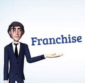 Collin& Franchise